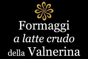 Formaggi della Valnerina ~ Umbria IT